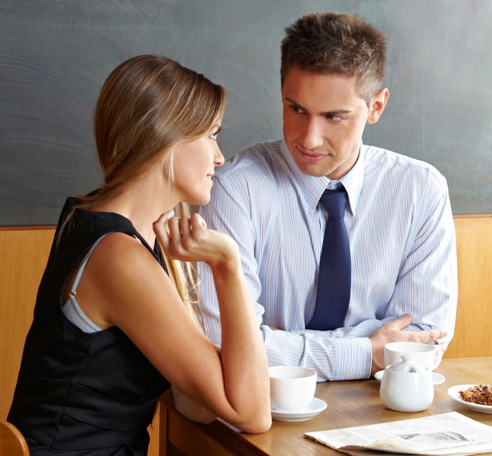 How to flirt in the office, art of flirting, lfiestyle, stylerug features, office flirting, how to flirt and get away with it, stylerug, grooming tips for men, lifestyle, mens corners, www.stylerug.net, sandeep verma