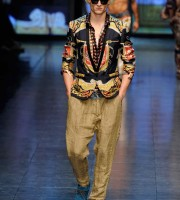 Psychedelic print, Varoin Marwah, Style Experts, Style Q&A, Advice on Wardrobe Rules, Grooming Tips For Men