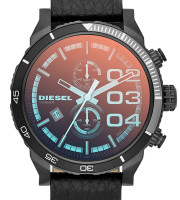 """New Timepieces From Diesel, Accessories, Mens Fashion Blogs India, Mens Fashion India, Watches From DIesel"