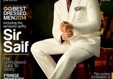 GQ Best Dressed Men Of India, GQ June 2014, 50 Best Dressed Men Of India, Mens fashion, CHe Kurrien, Vijendra Bhardwaj, StyleRug, Top Fashion Blogs India, Best Fashion Blogs In India
