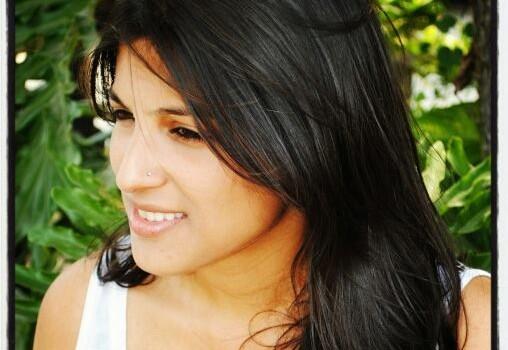 Isha Gorakhsa, Promoteafriendinitiative. StyleRug, Top Fashion Blogs, EyeCandy, Models, Celebrity Managers India, Bollywood
