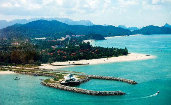 Travel Tips For Langkawi, Travel Tips, Travel Stories 2014, Best Beach Destinations, StyleRug