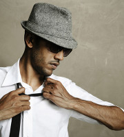 How To Take Care Of NeckTies, Taking Care Of Neckties, Mens Grooming Tips, Mens Styling, Mens Fashion Advice, Dapper, GQ, StyleRug, Mens Fashion Blogs, Best Mens Fashion Blogs India