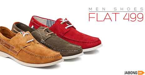 jabong-shoes-offer