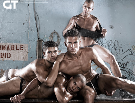 hings to learn from gay men, learn from gays, men grooming tips, cosmopoiltan men, mens corner, stylerug, www.stylerug.net