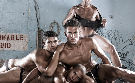 hings to learn from gay men, learn from gays, men grooming tips, cosmopoiltan men, mens corner, stylerug, www.stylerug.net