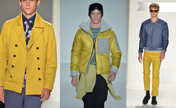 Yellow For Men, Wearing Different Shades, Different Shades For Men, Styling Tip For Men, Mens Fashion, Mens Fashion Blog, StyleRug, Top Fashion Blogs India, Dapper, GQ, OOTD, Mens Styling Articles, Mens Fashion Tips, Mens Fashion India, Fashion Blogs For Men