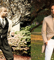 wearing-trench-coat-mens-fashion