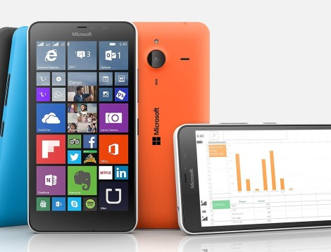 Microsoft Lumia 640, Lumia Phones, Best Microsoft Phones, Best Phones By Microsoft, Tech Reviews, Phone Reviews, StyleRug, Best Fashion Blogs India, StyleRug, Sandeep Verma, Best Smartphones, Lumia Smartphones, Microsoft New Launches