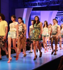 Pictorial – Max Fashion Icon 2015