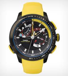 TIMEX Yacht Racer