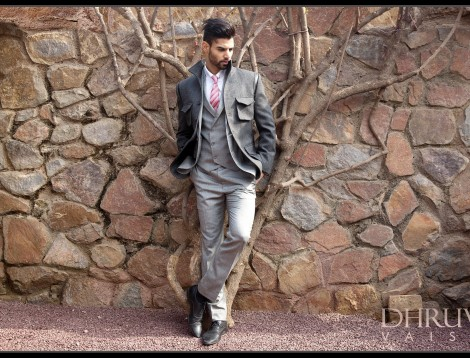 Dhruv Vaish2