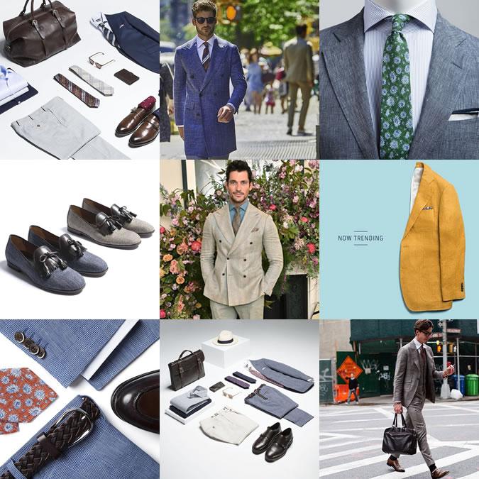 Mens Fashion, Mens Fashion Instagram, Must Follow Accounts Instagram, Mens Fashion Blogs, India Fashion Blogs