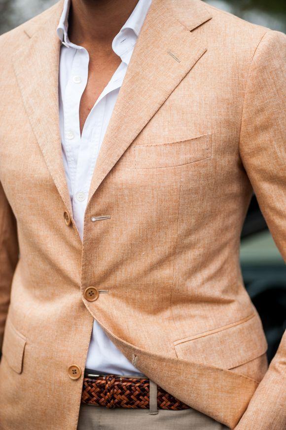 COlor Suit2