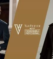 VH-MFP-Teaser-Creative