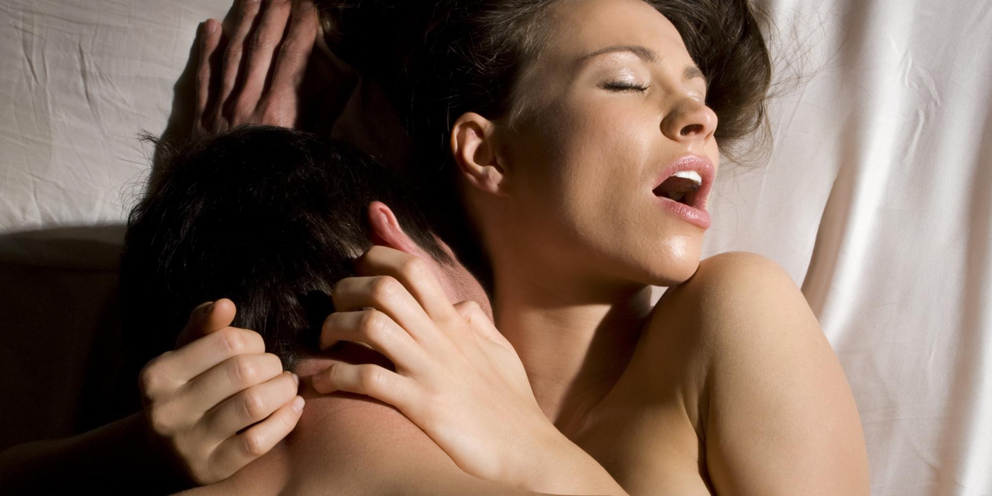 Видео струйный оргазм у женщин