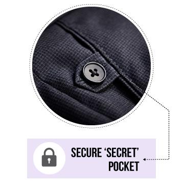 secure-secret-pocket1