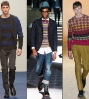 Mens Fashion, MensWear, Mens Wardrobe Tips, Styling Tips, Grooming Tips, Fashionable Men, Dapper, GQ, InstaMen, StyleRug