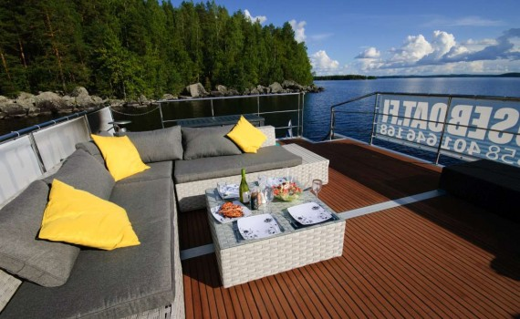 houseboat_finland_45