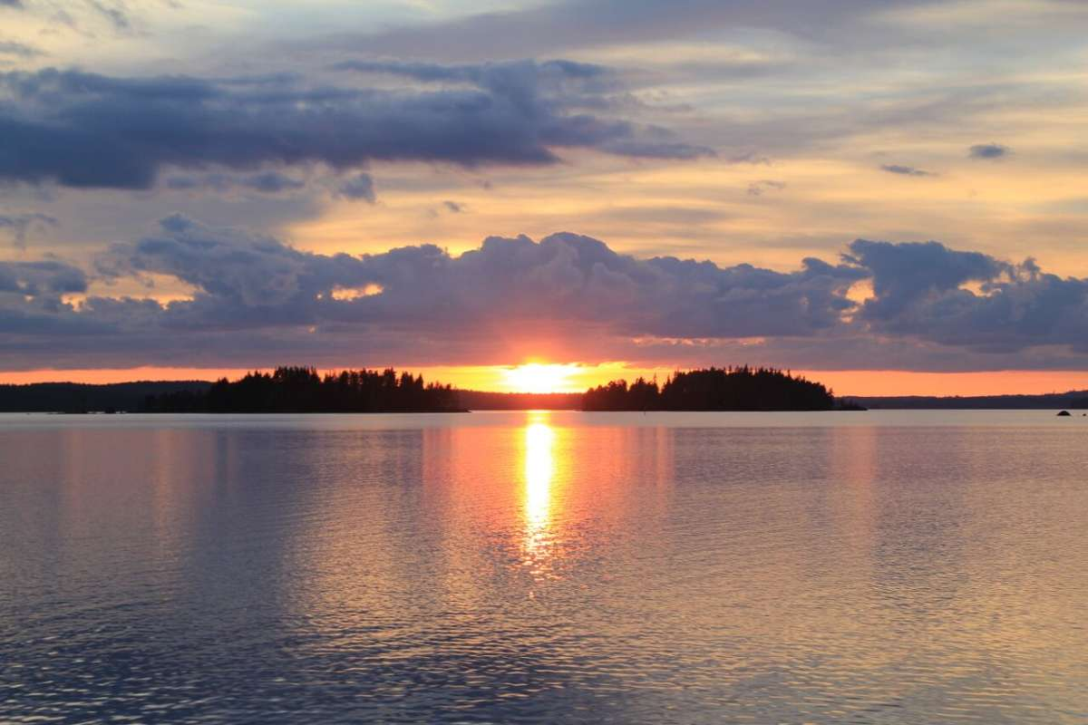 houseboat_finland_60