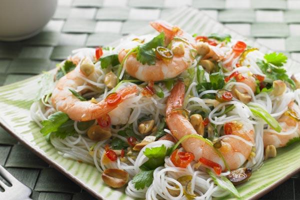 Diet tips, Fitnesspeople, Fit people, Stylerug, Followus, Fitnessadvice