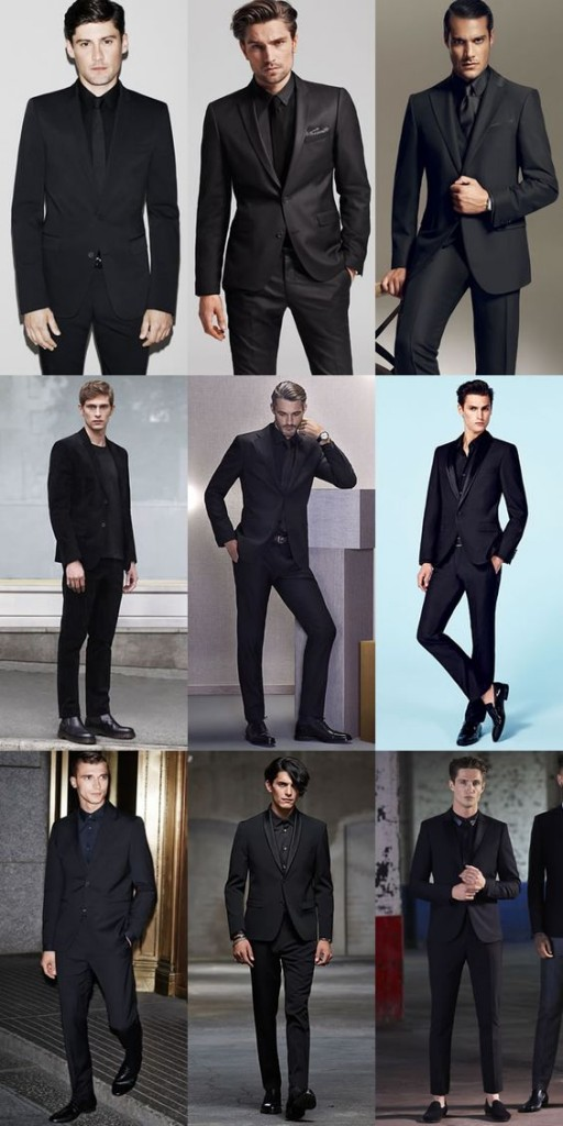 Dressing Up Like CEO, Wardrobe Advice, Top Mens Fashion Blogs, Menswear Advice, Fashion Bloggers India, Best Fashion Blogs India, Dapper, Grooming Tips Men, MensFashion, MensWear, MensClothing, Mens Corner, Mens Wardrobe, Suits For Men, Office Wear Advice