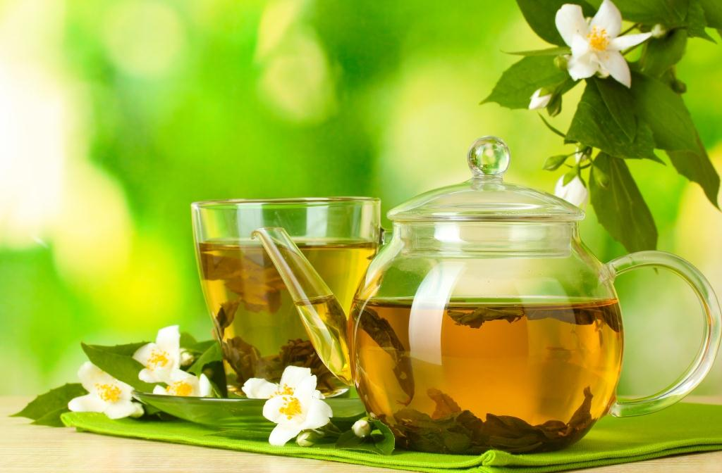 Benefits of Green Tea, FItness Tips, Fitness Advice, Natural Health, StyleRugFitness, StyleRugMen