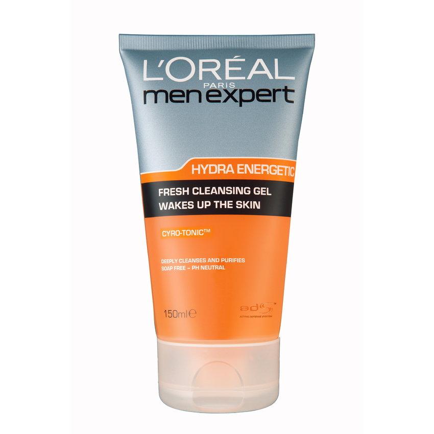 20 Expert Shaving Tips For Men