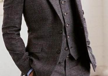 Dressing Up Like CEO, Wardrobe Advice, Top Mens Fashion Blogs, Menswear Advice, Fashion Bloggers India, Best Fashion Blogs India, Dapper, Grooming Tips Men, MensFashion, MensWear, MensClothing, Mens Corner, Mens Wardrobe, Suits For Men, Office Wear Advice