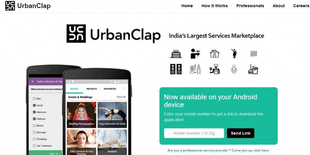 Urban Clap, Wally, Groupon, Dating Apps, Valentine Day Tips, StyleRug Grooming, Grooming Advice, Dating Tips, Grooming Tips, Sex and RelationShip Advice