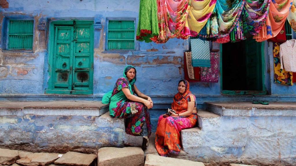 lets-travel-to-india-with-markus-gebauer-10