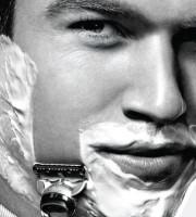 L'oreal, Dove, Gillette, Mens Grooming, Shaving Tips For Men, Shaving Advice, Grooming Tips For Men, StyleRugMen, Better Men
