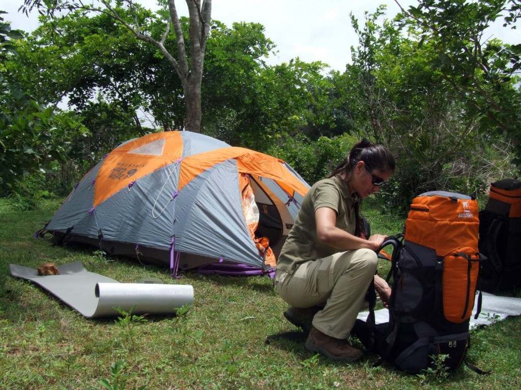 Backpacking In India, Why Backpack In India, Backpacking Tips, Traveling In India, India Traveling Tips, StyleRug, Travel Tips Across India, Travel Destination India